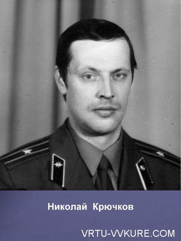Как породнились Николай Крючков, Михаил Ульянов и Михаил Жаров